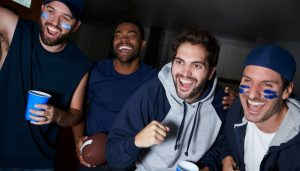 Fan Engagement 101: The Best Platform for Diehard Sports Fans
